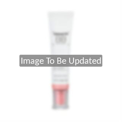 It's skin - Clinical Fit Pure Glow BB Serum 30ml