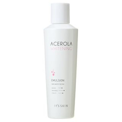It's skin - Acerola Whitening Emulsion 150ml