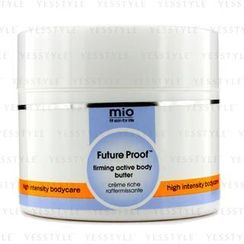 Mama Mio - Mio - Future Proof Firming Active Body Butter