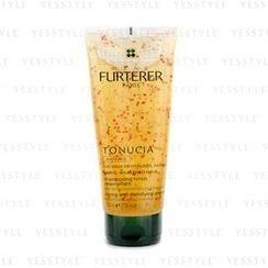 Rene Furterer - Tonucia Toning And Densifying Shampoo (For Aging, Weakened Hair)