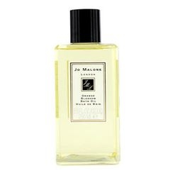 Jo Malone - Orange Blossom Bath Oil