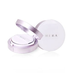 HERA - UV Mist Cushion Nude With Refill SPF34 PA++ (#13 Ivory)