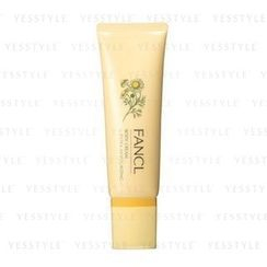 Fancl - Body Cream - Extra Moisturizing