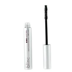 Blinc - Mascara - Black