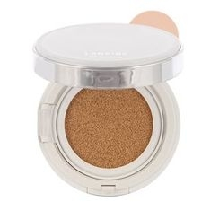 Laneige - BB Cushion Whitening Refill Only SPF50+ PA+++(#11 Light Beige)