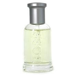 Hugo Boss - Boss Eau De Toilette Spray