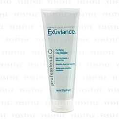 Exuviance - Purifying Clay Masque