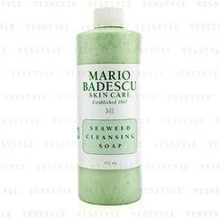 Mario Badescu - Seaweed Cleansing Soap