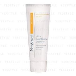 NeoStrata - Enlighten Ultra Brightening Cleanser
