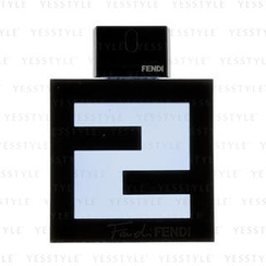Fendi - Fan Di Fendi Pour Homme Acqua Eau De Toilette Spray