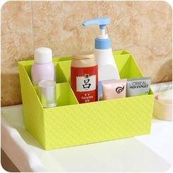 Good Living - Desk Tissue Box