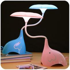 默默爱 - 动物LED夜灯
