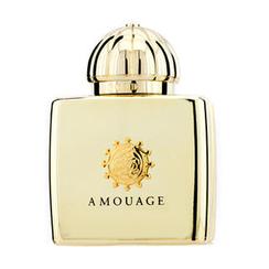 Amouage - Gold Extrait De Parfum Spray