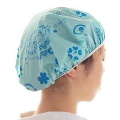 Yulu - Shower Cap