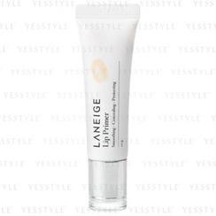 Laneige - Lip Primer