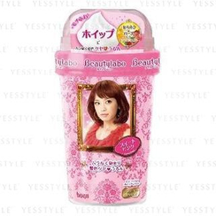 hoyu - Beautylabo Shake Foam Hair Color (Sweet Pink)