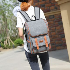 Seok - Lightweight Backpack