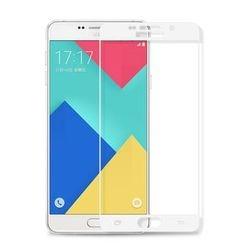 QUINTEX - 三星  Galaxy A7 钢化玻璃手机套