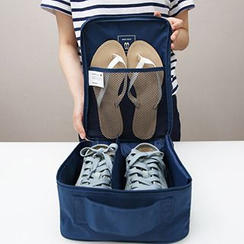Roseate - Travel Shoe Storage Bag