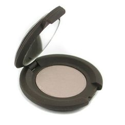 Becca - Eye Colour Powder - # Chantilly (Demi Matt)