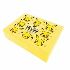 T'S Factory - Pokemon Jewelry Box (Pikachu Face)