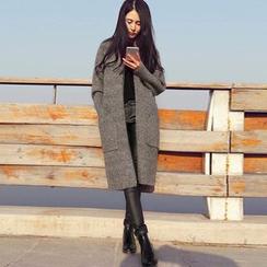 Visbee - 长外套