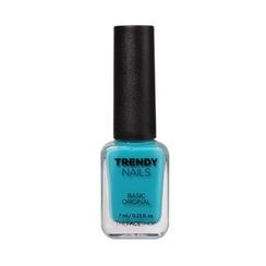 the-face-shop-trendy-nails-basic-bl604-M