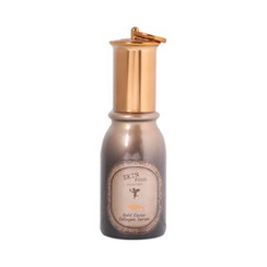 Skinfood - Gold Caviar Collagen Serum 45ml