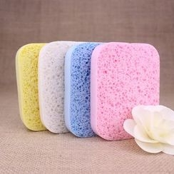 Beautrend - Facial Cleansing Sponge