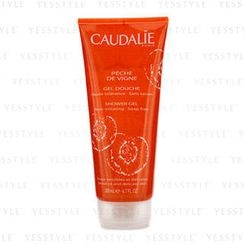 Caudalie Paris - Peche De Vigne Shower Gel (For Sensitive and Delicate Skin)