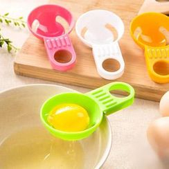 Home Simply - Egg Separator