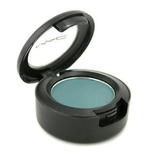 MAC - Small Eye Shadow - Moonflower