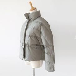Bonbon - Padded Jacket
