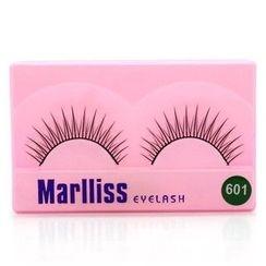 Marlliss - Eyelash (601)