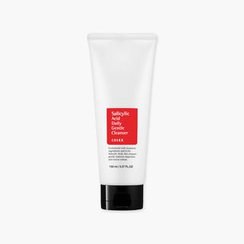 COSRX - Salicylic Acid Exfoliating Cleanser 150ml