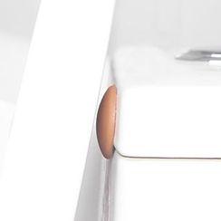 VAAS - Silicone Door Pad