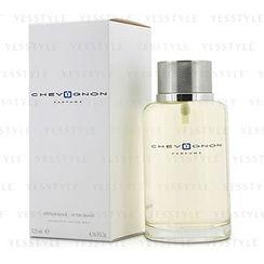 Chevignon - Chevignon Parfums After Shave Spray