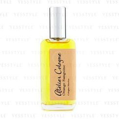 Atelier Cologne - Orange Sanguine Cologne Absolue Spray