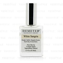 Demeter Fragrance Library - White Sangria Cologne Spray