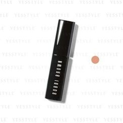 Bobbi Brown - Intensive Skin Serum Corrector (Peach Bisque)