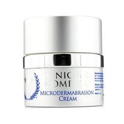 Clinicians Complex - Microdermabrasion Cream