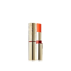 A.H.C - RED AHC Lipstick (OR01 Carrot Orange)