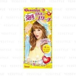 hoyu - Beauteen Bubble Light Hair Color #4
