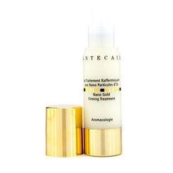 Chantecaille - Nano Gold Firming Treatment