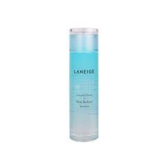 Laneige - Essential Power Skin Refiner ( Sensitive ) 200ml