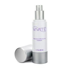 Vivite - Vibrance Decollete Therapy
