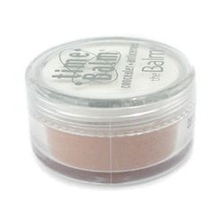 TheBalm - TimeBalm Anti Wrinkle Concealer - # Light