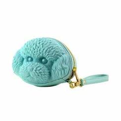 Adamo 3D Bag Original - 迷你貴賓犬 3D 袋