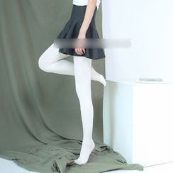CherryTuTu - Shaping Leggings