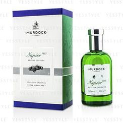 MURDOCK - Napier 1903 Cologne Spray